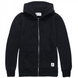 Franklin & Marshall Zip Up