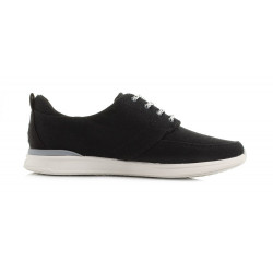 Reef Rover Low