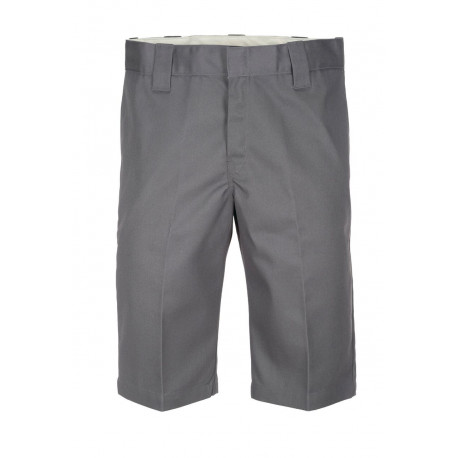 "Dickies 13"" slim fit"