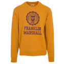 Franklin & Marshall Sweat