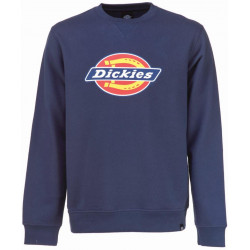 Dickies Harrison