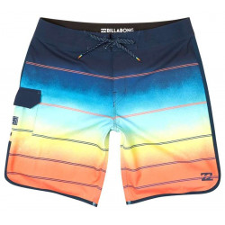 Billabong 73 X Stripe