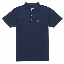 Franklin & Marshall Polo