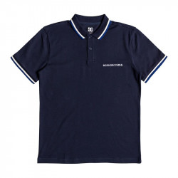 DC Lakebay Polo 2