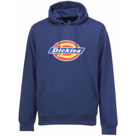 Dickies Nevada