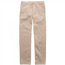Franklin & Marshall Pants