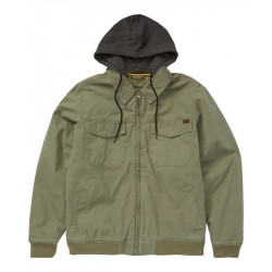 Billabong Barlow Twill