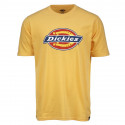 Dickies Horseshoe