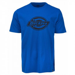 Dickies HS One Color