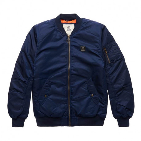 Franklin & Marshall Jacket